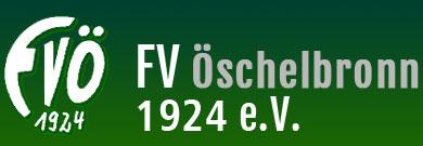 FV Öschelbronn - Die Macht vom Herrenwald